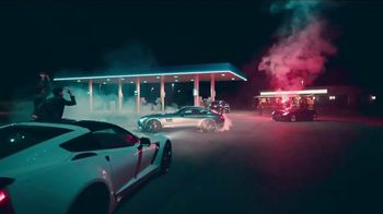 E*TRADE TV Spot, 'Sports Car' Song by Kuke