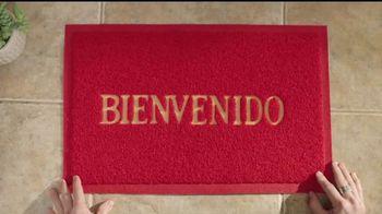 State Farm TV Spot, 'Las llaves' [Spanish]