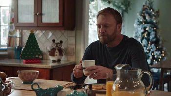 walmart app tv spot need last minute gifts - Walmart Christmas Commercial
