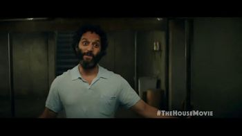 The House - Alternate Trailer 26