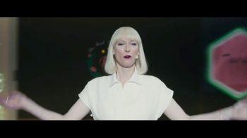 Netflix TV Spot, 'Okja: Rescue'