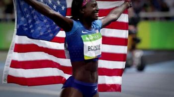 Team USA TV Spot, 'Scouting Camp: The Next Olympic Hopeful'
