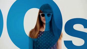 Macy's TV Spot, 'It's Time to Shop'