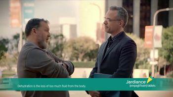 Jardiance TV Spot, 'Big News' - Thumbnail 6