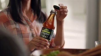 American Beverage Association TV Spot, 'Listen to Mom'