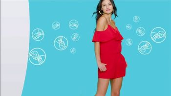 JCPenney TV Spot, 'Now Trending: Outfits That Wow'