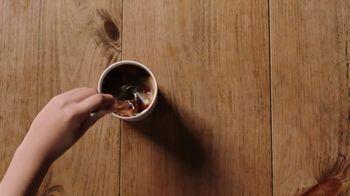 Coffee-Mate Ice Cream Shop TV Spot, 'Stir Up New Friends'
