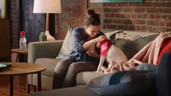 Coffee-Mate Ice Cream Shop TV Spot, 'Stir Up New Friends'