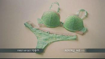 AdoreMe.com Summer Sale TV Spot, 'Perfect Gift'