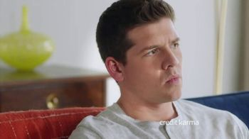 Credit Karma TV Spot, 'Check for Free'