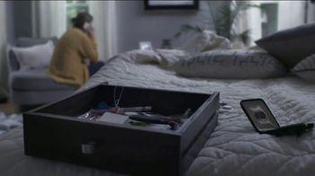 SimpliSafe TV Spot, 'Stuck on Hold'