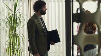 Uber TV Spot, 'Side Hustle' Song by Saint Motel