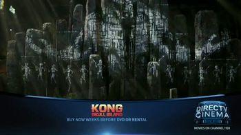 Kong Skull Island thumbnail