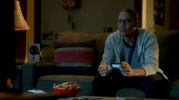 Totino's Pepperoni Pizza Rolls TV Spot, 'Staying In: Pizza Sticks'