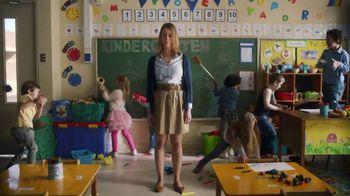 Kindergarten: Summer Deals thumbnail