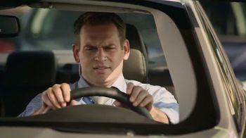 WeatherTech TechShade TV Spot, 'Hot Seat'