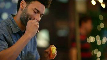 Taco Bell $5 Double Chalupa Box TV Spot, 'Even Better' - Thumbnail 3