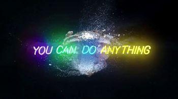 Samsung Galaxy Tab S3 TV Spot, 'Do Anything'