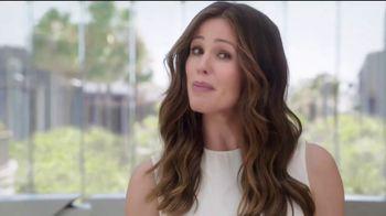 Capital One Venture TV Spot, 'Touchscreens' Featuring Jennifer Garner