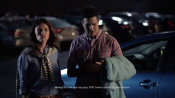 Ford Summer Sales Event TV Spot, 'Summertime' Song by Owl City
