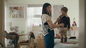 Yoplait TV Spot, 'You've Got This, Mom On!' - Thumbnail 4