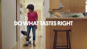 Yoplait TV Spot, 'You've Got This, Mom On!' - Thumbnail 9