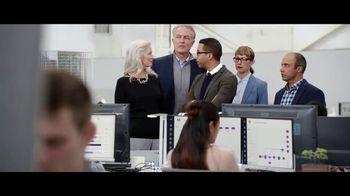 CA Technologies TV Spot, 'Modern Software Factory: Anguish'