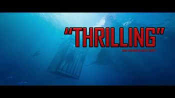 47 Meters Down - Alternate Trailer 22