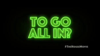 The House - Alternate Trailer 25