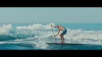 E*TRADE TV Spot, 'Yacht Life'