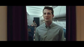 E*TRADE TV Spot, 'Plane Truth' Song by Tony Bennett - Thumbnail 4