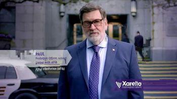 Xarelto TV Spot, 'Protect Themselves'