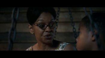 Procter & Gamble TV Spot, 'Talk About Bias'