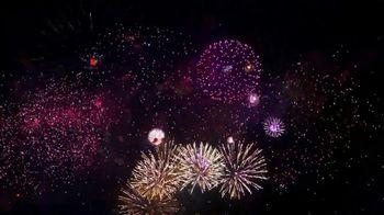 Kia Summer's On Us Sales Event TV Spot, '4th of July Savings' - Thumbnail 1