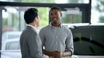 Kia Summer\'s On Us Sales Event TV Spot, \'4th of July Savings\'