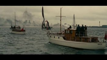 Dunkirk - Alternate Trailer 10