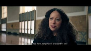 Aleve TV Spot, 'Arthritis: I Am Stronger'