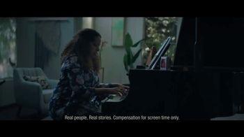 Aleve TV Spot, 'Arthritis: I Am Stronger'