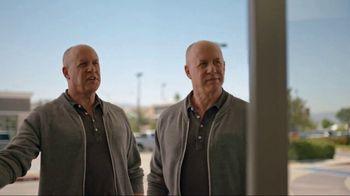 Affordable Dentures TV Spot, 'Like Family'