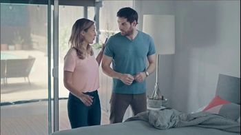 One A Day Pre-Pregnancy Couple's Pack TV Spot, 'Feng Shui'