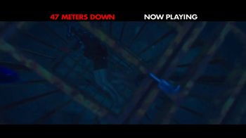47 Meters Down - Alternate Trailer 21