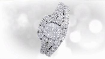 Kay Jewelers Neil Lane Bridal Collection TV Spot, 'Like They Used To'