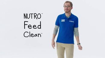 Nutro Feed Clean Recipes thumbnail