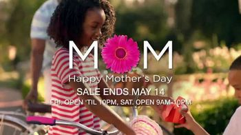 Mother's Day Sale: Shop Late and Celebrate Mom thumbnail