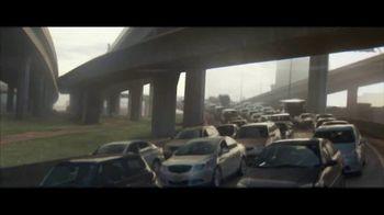 Traffic Jam Assist thumbnail