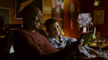 XFINITY TV Spot, \'What Matters Most\'