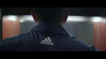 adidas Golf TV Spot, 'Early Victory' Featuring Dustin Johnson
