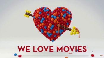 MTV: RomCom Heart thumbnail