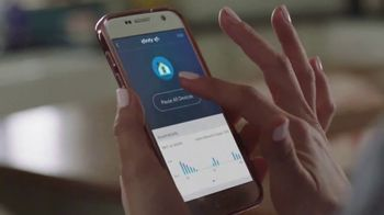 XFINITY XFi TV Spot, 'Can't Live Without It' Song by The Creation