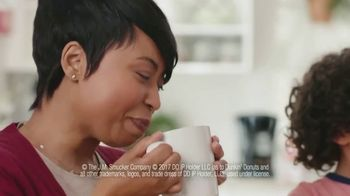 Dunkin' Donuts TV Spot, 'Parents Before Their Coffee' - Thumbnail 7